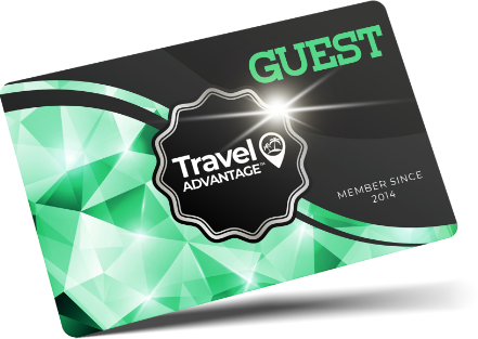guest_card