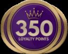Loyalti Points