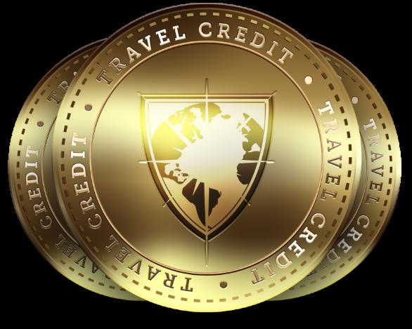 TravelCredits